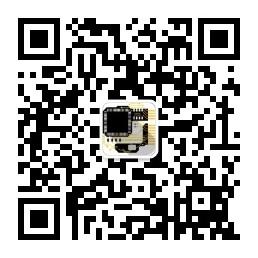 strongwong 微信公众号
